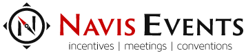 Navis Events Logo